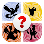 Name That Pokemon - Free Trivia Game APK icon