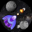 Phoenix First icon