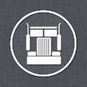 RoadHunter - Truck Stops, GPS icon