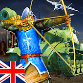 Age of King's Empires lll