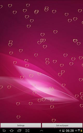 Mother's Day Love Wallpaper  screenshots 6