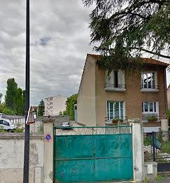 parking à Vitry-sur-Seine (94)