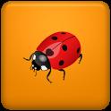 BugDroid icon