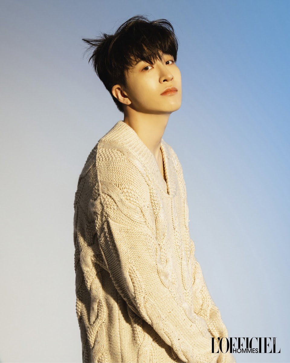 YOUNGJAE-scaled
