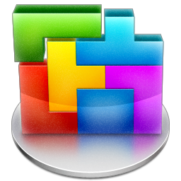 Auslogics Disk Defrag Portable, Best Free Defrag Software For Your Hard Drive!