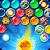 Bubble Bust! 2 Premium file APK Free for PC, smart TV Download