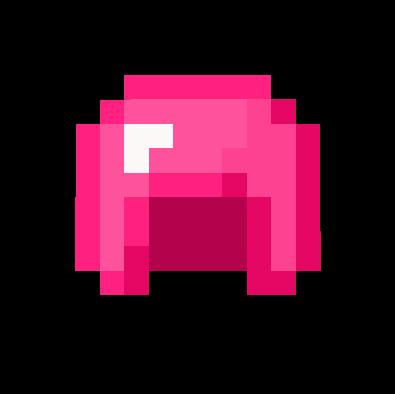 Cute_Diamond_Helmet_In_Color_Pink.