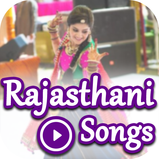 Rajasthani Video: Latest Rajsthani Song: Hit Songs Android APK Download Free By Video Play Songs