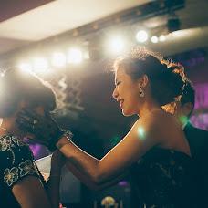 Wedding photographer Shih Long Huang (pinohuang). Photo of 12.06.2015