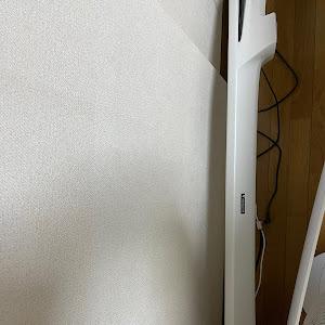 86 ZN6 のカスタム事例画像 ゆーき さんの2020年11月24日20:15の投稿