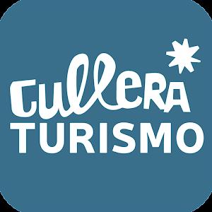 Cullera Turismo Gratis