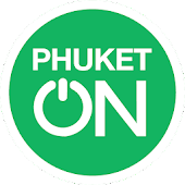 Phuket ON - POI, dating, routes, weather