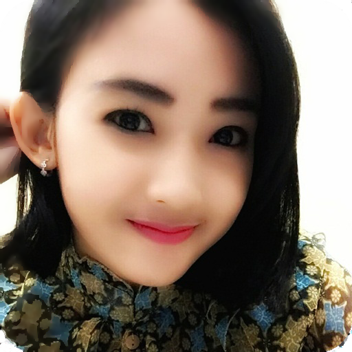 Beauty Plus Effect Camera