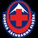 Mountain Rescue Service apk