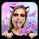 🎀 Pastel Goth Photo Editor: Sticker App 🎀 (app)