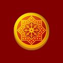 Kamyaab Karobaar icon