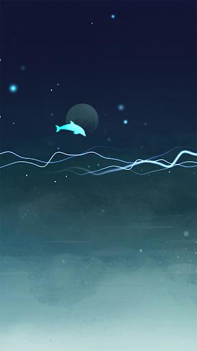 DOLPHINα Aplicaciones para Android screenshot