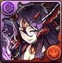濃姫パーティ