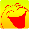 Samo Humor i Vicevi icon