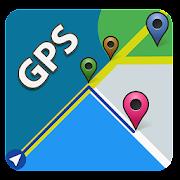 Street view live map – map navigation