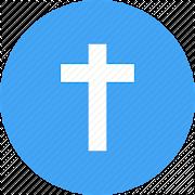 Catholic Confession Guide