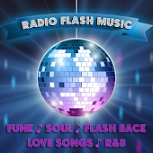 Radio Flash Music