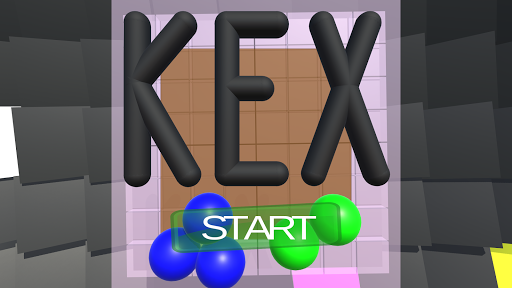 KEX android2mod screenshots 1