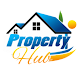 Download PropertyHub For PC Windows and Mac