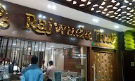 Rajwada  Thal photo 5