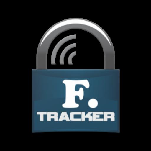 F. Tracker System