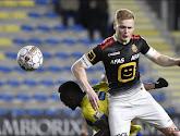 OFFICIEEL: Charleroi plukt opvolger voor Busi weg bij KV Mechelen