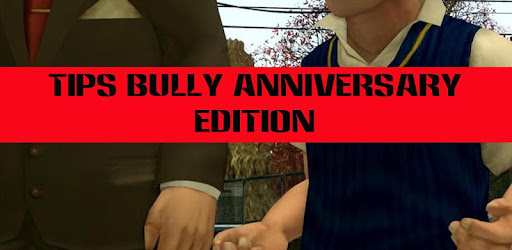 how to download bully game for pc free