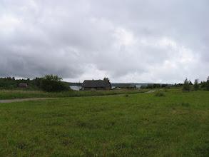 Photo: Янгозеро