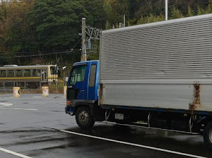 ミラココア L685S H24年式 X4WDのカスタム事例画像 ここきちさんの2019年12月04日18:00の投稿
