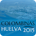 Colombinas 2015 icon