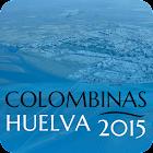 Colombinas 2015 icon