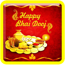 Bhai Dooj Status 2019 Download on Windows