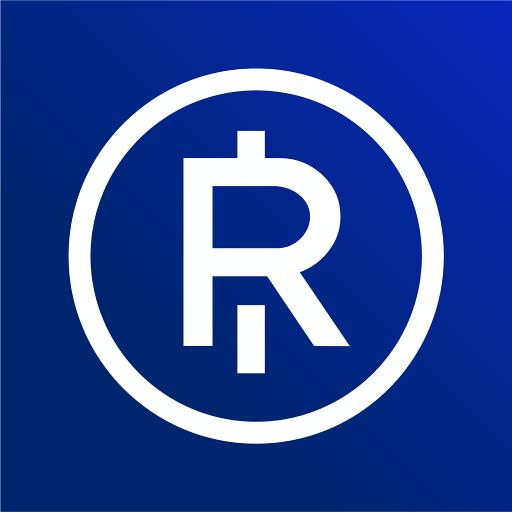bitcoin qr skaitytuvas