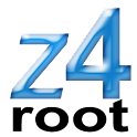 z4root - Guide For z4root icon