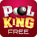 Play 8 Ball Stick Pool Game Online - Pool King 111