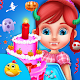 Halloween Birthday Activities v1.0.0