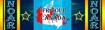 Tour IFR Canadá -