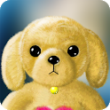 My baby doll Lucy (Remove ad) icon