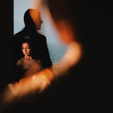 Весільний фотограф Кемран Ширалиев (kemran). Фотографія від 08.01.2019