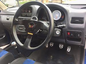 プレオ RA1 RS limitedⅡのカスタム事例画像  turbouさんの2020年05月18日12:14の投稿