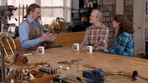 The Brass Horn Makers thumbnail