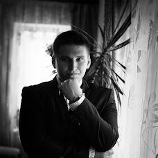Wedding photographer Sergey Derkach (krepysh). Photo of 28.03.2015