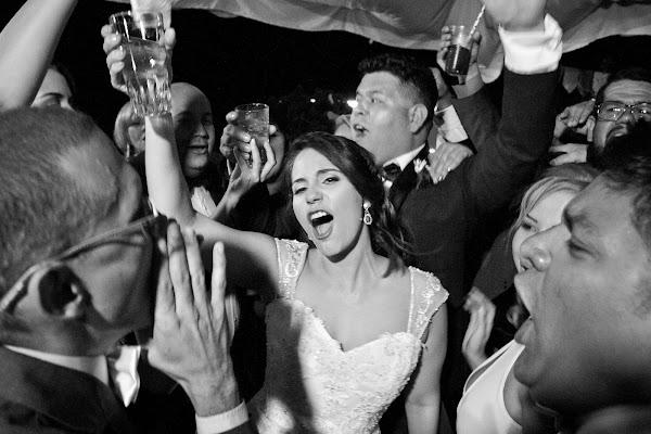Fotógrafo de bodas Jorge Maraima (jorgemaraima). Foto del 12.09.2017