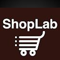ShopLab
