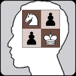 Chess Repertoire Trainer 4.0.8-demo